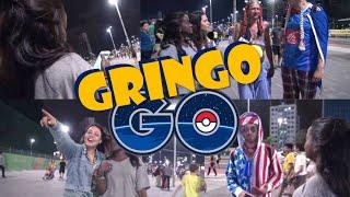 MELHORES EXPERIÊNCIAS DOS GRINGOS NO RIO