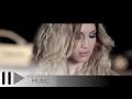 Spustit hudební videoklip Mircea Eremia - Ilegal (feat Alina Eremia)