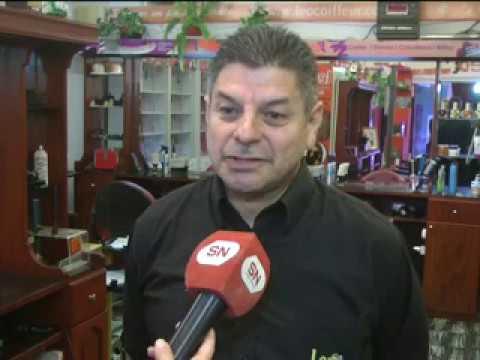 Nueva edición de El Show de las Estrellas en Asunción