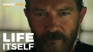 Life Itself - Teaser Trailer [HD] | Amazon Studios