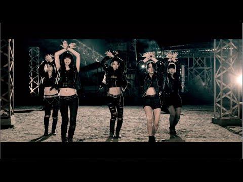 『愛しきライバル』 PV (AKB48 #AKB48 )