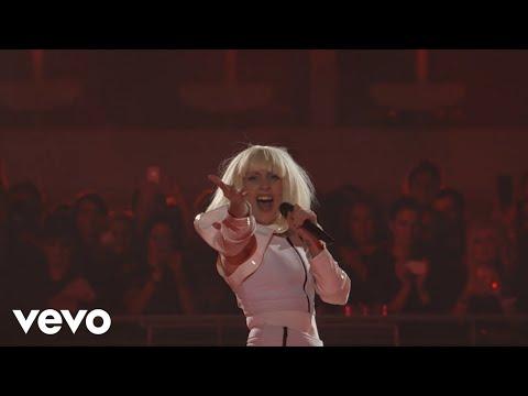 Lady Gaga - Venus tekst piosenki