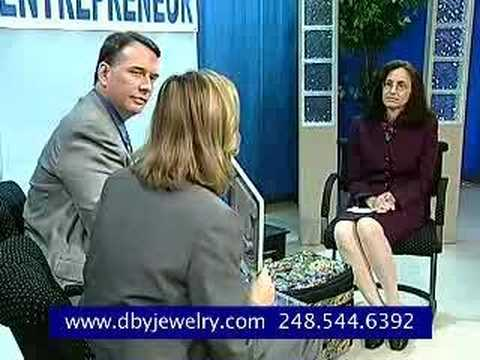 Jewelry Making Parties / Home Based Business Opportunity