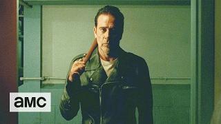 The Walking Dead: Next on: