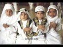 Qasida Burda Sharif -  with Daff / dafli / duff - Qasidah Burdah Sharif - Qaseeda Burda Sharif