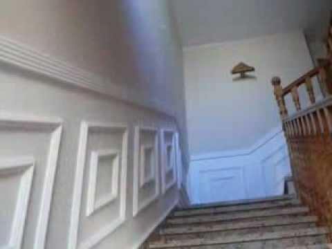 Zocalos decorativos para pasillos videos videos - Zocalos decorativos ...