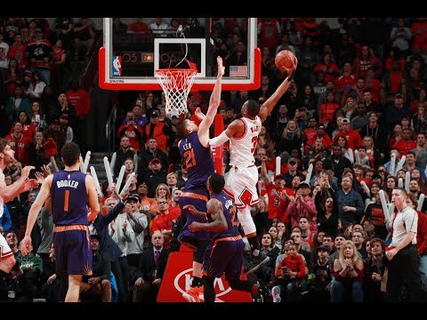 Nba best dunk ever by team mp3 mp4 full hd hq mp4 3gp video video best dunk of every nba team from the 2016 2017 nba season download in voltagebd Image collections