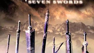 Nonton Seven Swords Soundtrack  By Kenji Kawai   Film Subtitle Indonesia Streaming Movie Download