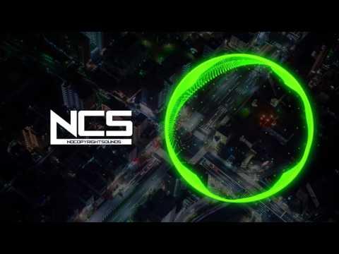 Unknown Brain - Inspiration (feat. Aviella) [NCS Release]