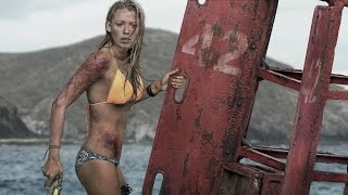 Nonton 'The Shallows' (2016) Trailer 2 Film Subtitle Indonesia Streaming Movie Download