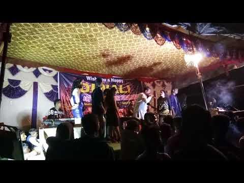 Video Chhatrapur diwali santanu sahu melody download in MP3, 3GP, MP4, WEBM, AVI, FLV January 2017