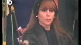 Fairuz - Nassam Alayna El Hawa