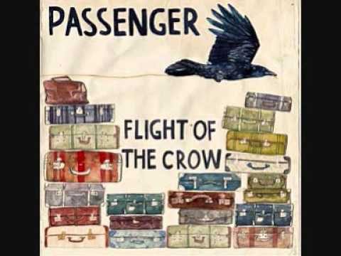 Passenger - Month of Sundays (feat. Brian Campeau & Elana Stone) lyrics