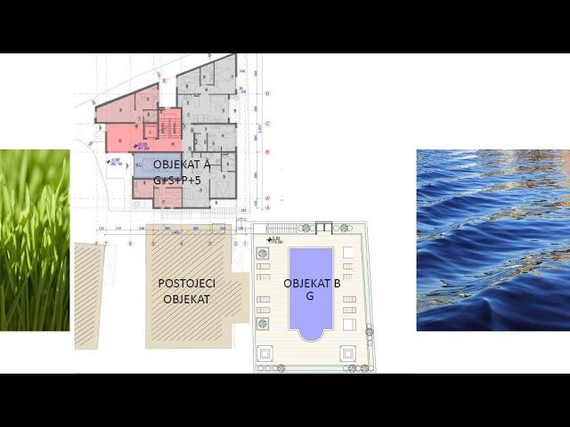 Процедура покупки недвижимости черногории