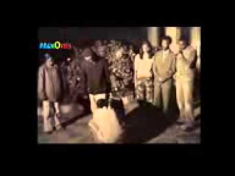 ▶ Ethiopian Movie Kistet Full   YouTube 144p
