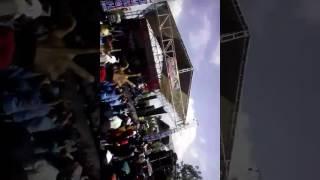 Tewas tertibun masalalu-Jihan Audy New Pallapa live IPD dukoh sukolilo