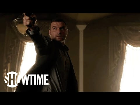 Ray Donovan 3.10 (Preview)
