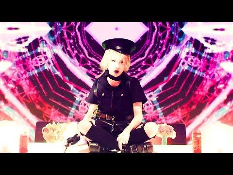 , title : '[MV] Reol - ウテナ / Utena Music Video'