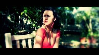 Vanessa Neigert  - Spürst Du Den Puls (Official Video)
