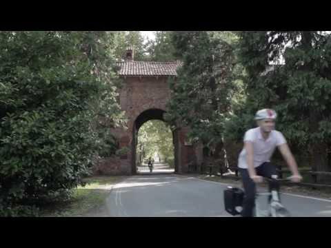 Pendolarismo in bici - Ciclopendolo.com