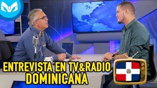 Soy Una Celebridad en Mi País | MarcianoTech