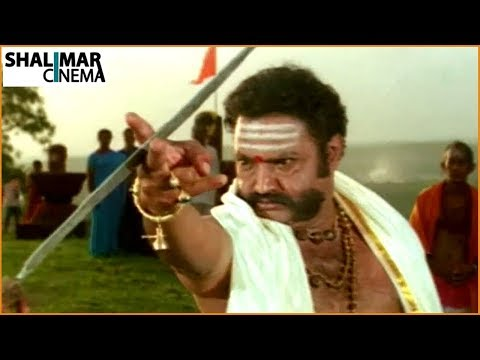 Video Harikrishna Best Dialogues Scenes Back to Back || Latest Telugu Movies Scenes || Shalimarcinema download in MP3, 3GP, MP4, WEBM, AVI, FLV January 2017