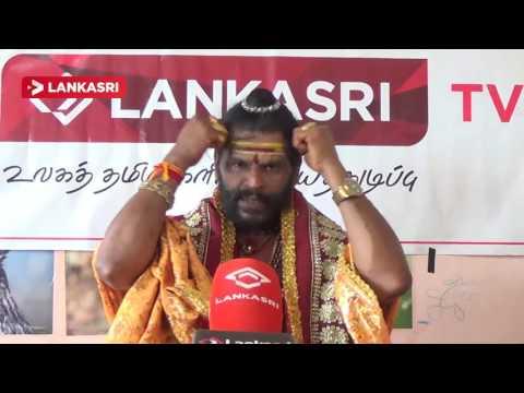 Iyappathasar-Kurukkal-Speech-Vinayaka-Chaturthi
