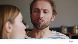 Lidl - Vilefalt Griechenland (Werbung)