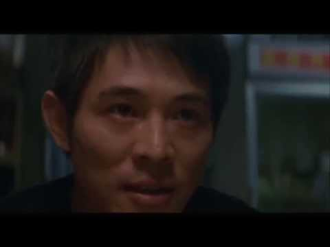 Kiss Of The Dragon / Le Baiser Mortel Du Dragon (2001) - Official Trailer