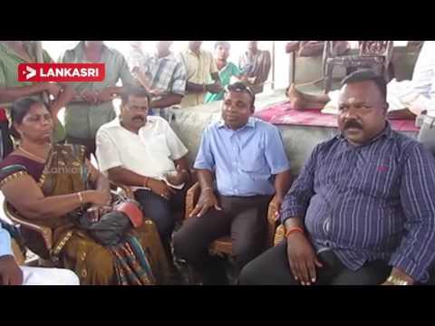 The-old-mans-hunger-strike-ended-in-Omanthai