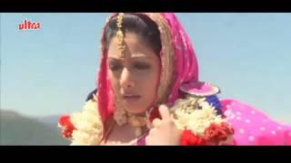 Janam Meri Janam   Anil Kapoor, Sridevi HD video song   Video Dailymotion Video