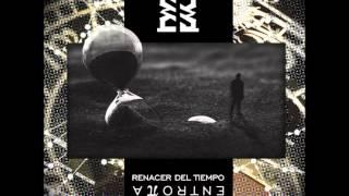 Renacer del Tiempo  ENTROPÍA Full Album