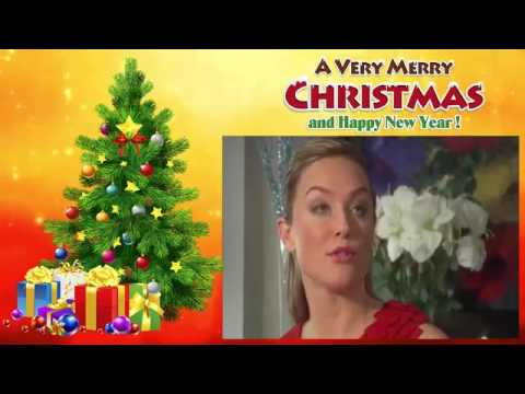 A Christmas Kiss 2011 full movie star cinema