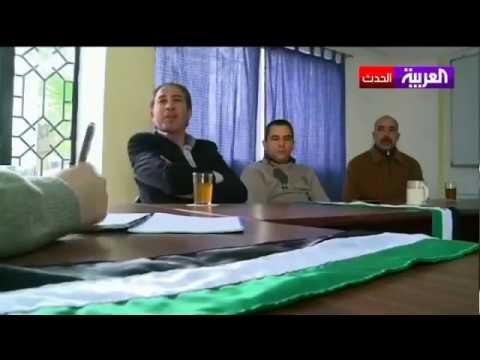 لاجئون سوريون بالمغرب