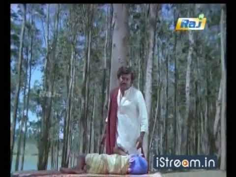 Video YouTube   Rajini sings 'Oru jeevan thaan   ' from 'Naan Adimai Illai' download in MP3, 3GP, MP4, WEBM, AVI, FLV January 2017