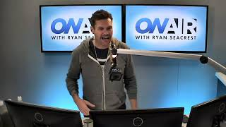 Video Sisanie and Tanya Explain How They Missed Their Flights Home   On Air with Ryan Seacrest MP3, 3GP, MP4, WEBM, AVI, FLV September 2018
