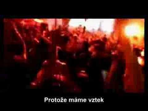 Youtube Video aCgwMMFh3BU