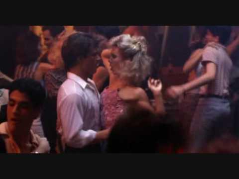 Dirty Dancing - Do you love me lyrics