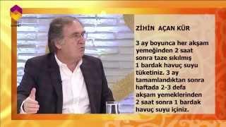 Video Zihin Açan Kür - TRT DİYANET MP3, 3GP, MP4, WEBM, AVI, FLV November 2018