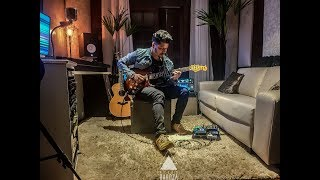 Video Slow Dancing In A Burning Room - John Mayer by Diego Baroza MP3, 3GP, MP4, WEBM, AVI, FLV Juli 2018