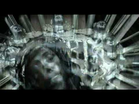 Belphegor - Bleeding Salvation (2005)