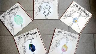 Musica Per Bambini - Baracca Barocca