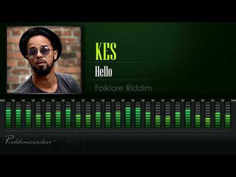 Video Kes - Hello (Folklore Riddim) [Soca 2018] [HD] download in MP3, 3GP, MP4, WEBM, AVI, FLV January 2017
