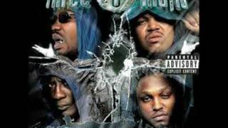 Three 6 Mafia - Beatem To Da Floor