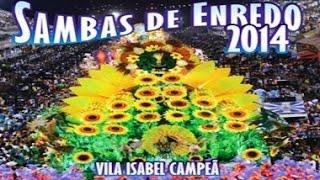 Nonton Cd Sambas De Enredo 2014 Grupo Especial   Carnaval Rio Film Subtitle Indonesia Streaming Movie Download
