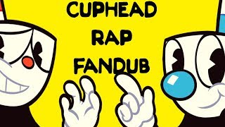 Download Lagu Cuphead Rap [Fandub Español] [JT Music] Mp3