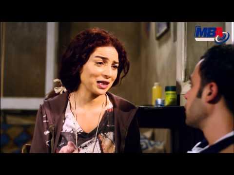 Episode 08 - DLAA BANAT SERIES / مسلسل دلع بنات - الحلقه الثامنه (видео)