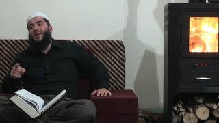 Tallja me Muslimanët (Shikoni kta të prapambeturit) - Hoxhë Muharem Ismaili