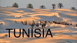 Video from holiday in Tunisia, Sousse. Very popular destination for cheap and high standard holidays especialy for europeans.