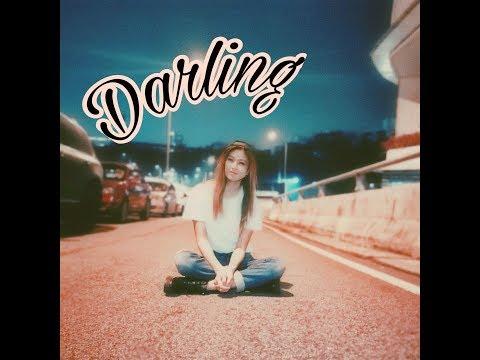 Video Darling - Elizabeth Tan (OFICIAL VIDEO) download in MP3, 3GP, MP4, WEBM, AVI, FLV January 2017